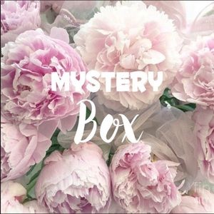Dresses & Skirts - Mystery resellers box 5 pounds